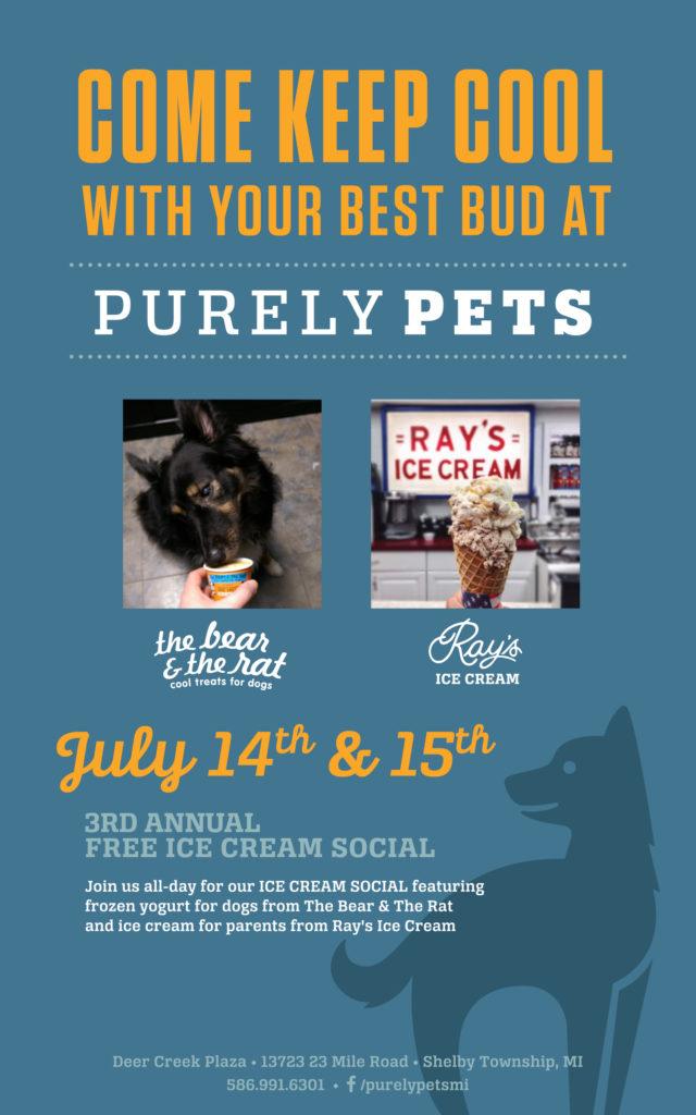 PP - Ice Cream Social Flyer - Print v2